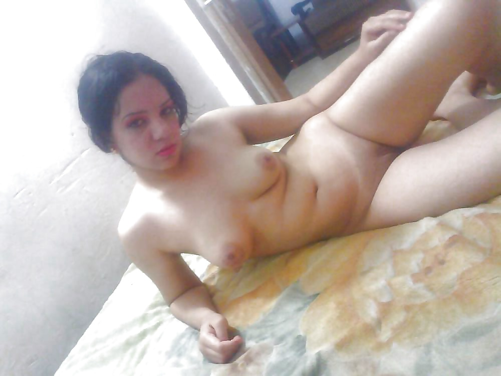 young-girls-nude-iraq-sexy-naked