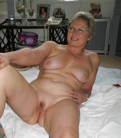 Boobs Pretty Sammy Nude Photos