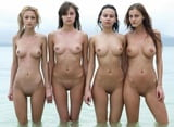 Pics I Like 1340 - Boobies Galore