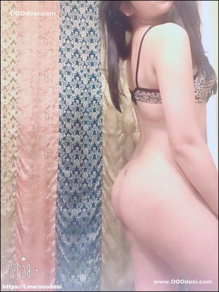 Naked girls in srilanka-7441