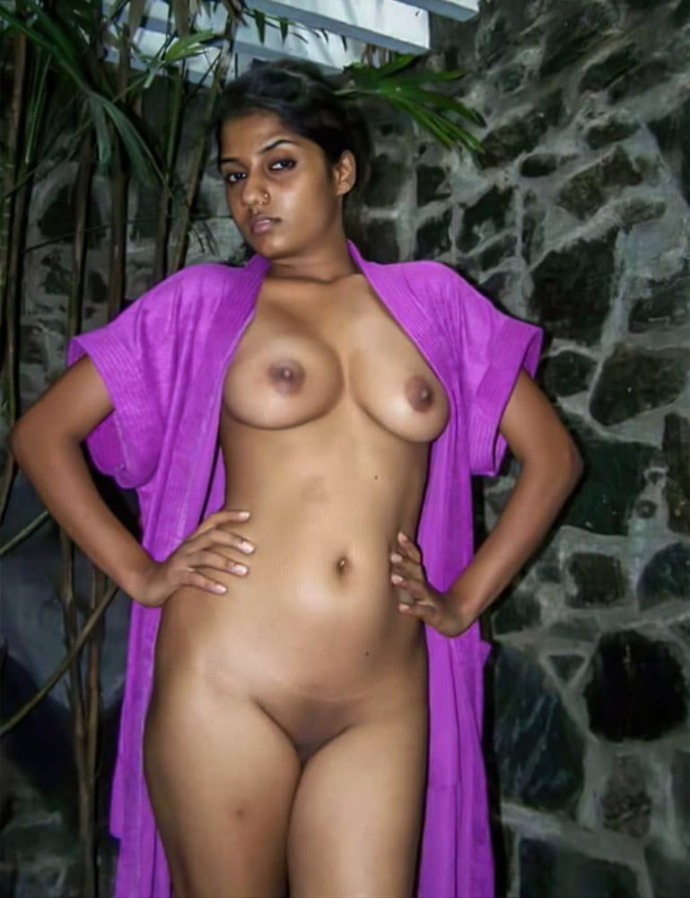 Fake Nude Sri Lanka
