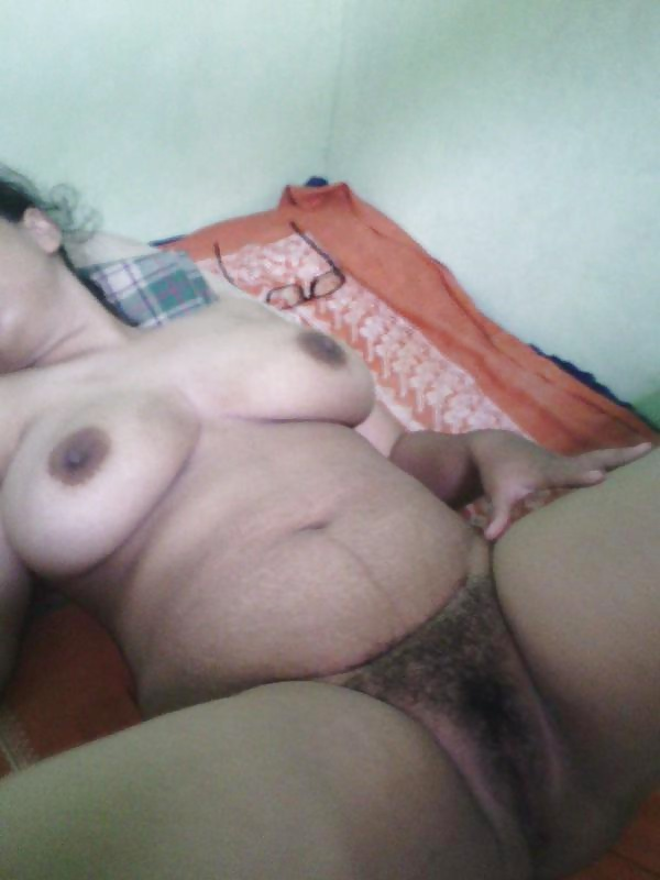 Indo milf endless love - 4 5
