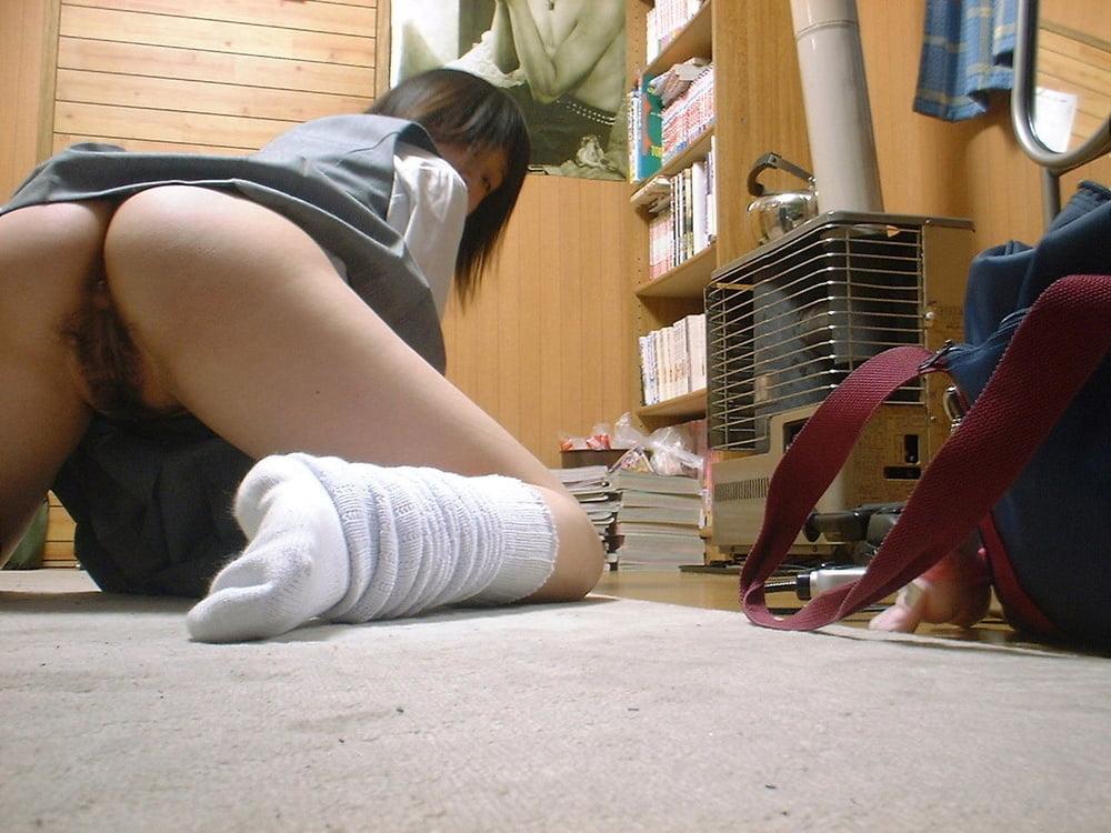 fuck white japanese reiko porn kobayakawa threesome site xnxx