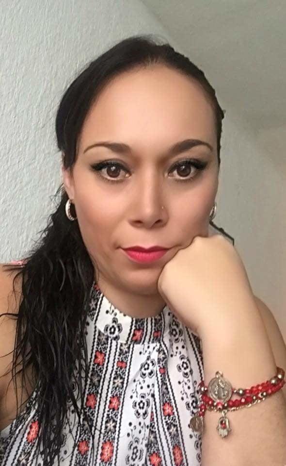 Videollamada con panocha y tetas ricas mexicana - 1 part 4