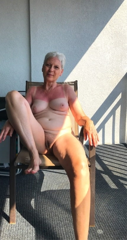 Fuck my whore wife now