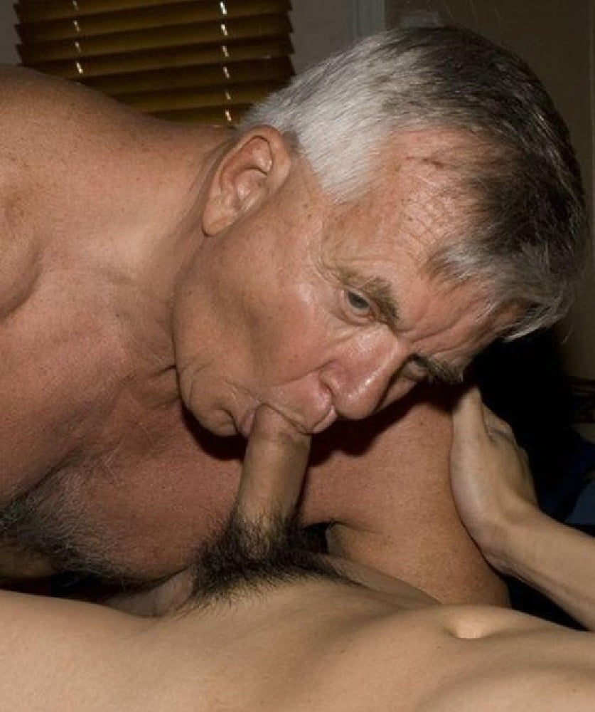 Free old man anal porn old man anal sex pics