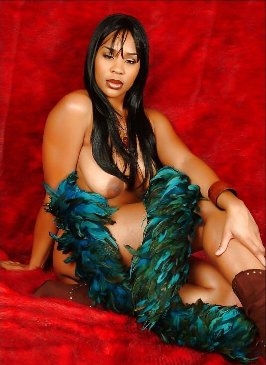 flavor-of-love-deelishis-naked-def-porn-vids