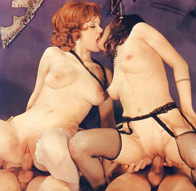 Bridgette monet porn pics