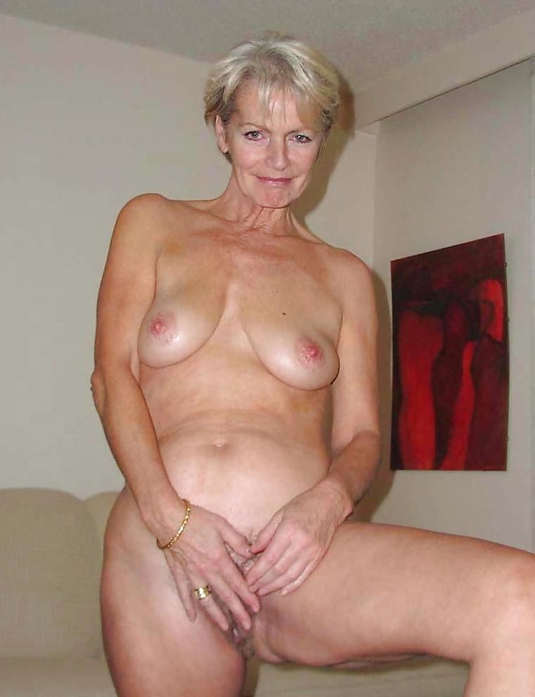 Mature Lady Justine 4 - 32 Pics  Xhamster-8342