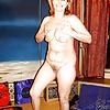 Hot Mature Slut