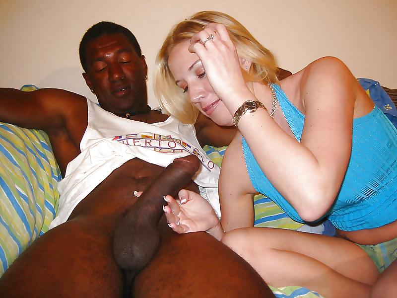 Basketball black cock wife black babies, girl nude crucified