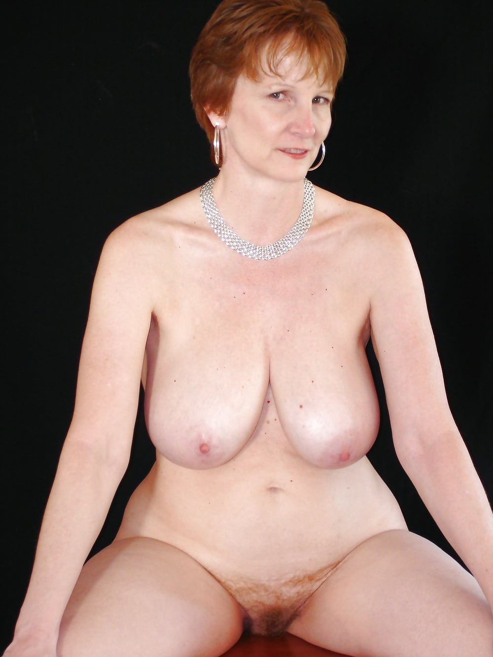 amature-women-stripper-free-hardcore-chubby-woman-movies
