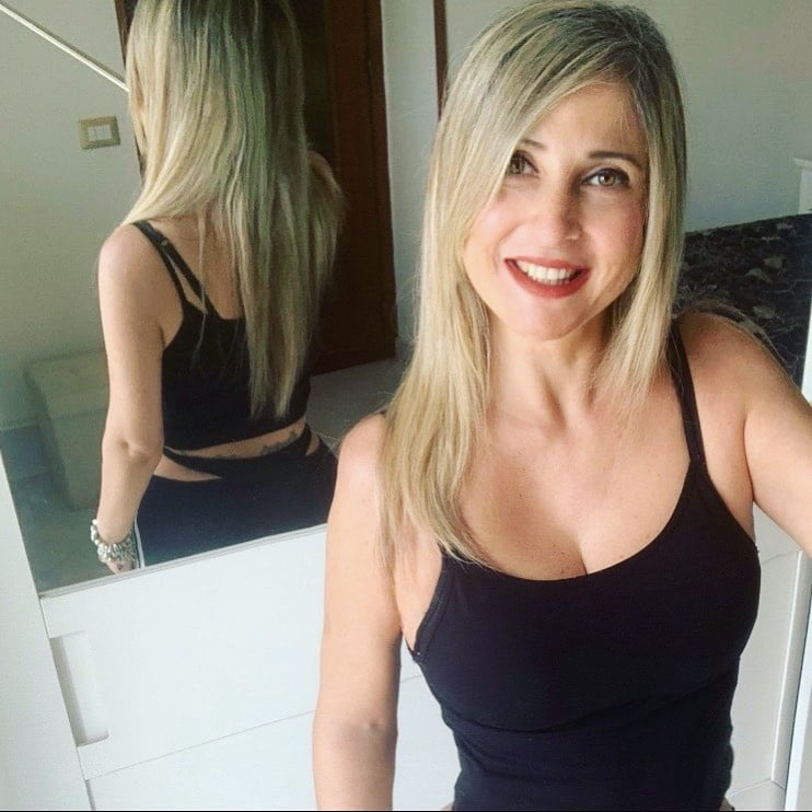 See and Save As instagram mature milf hot mom arsivizm np