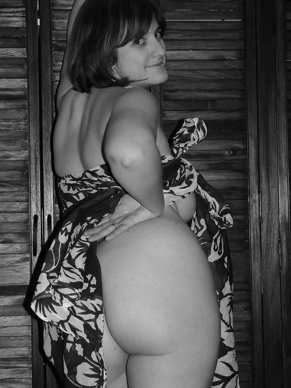 Фото эро фото сочные дамы девушки клубнички мулатка