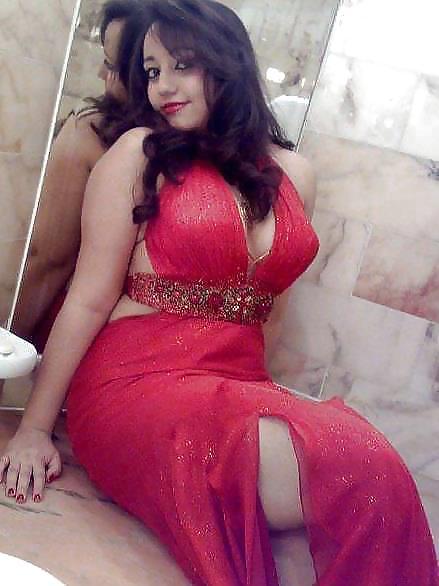 Sexy big tit irani, dino squad porn pictures