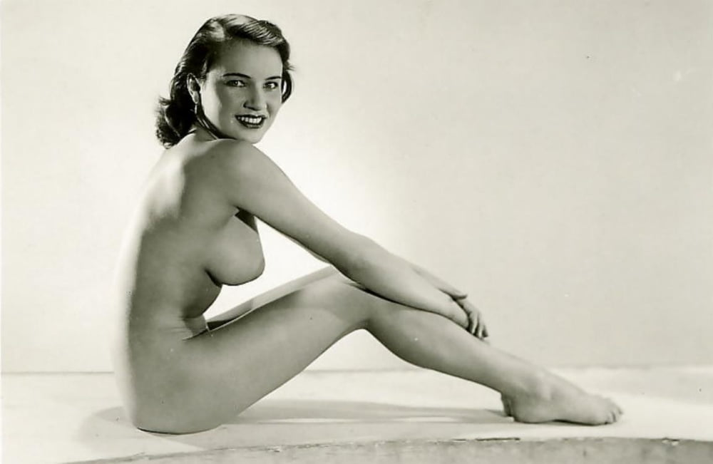 Vintage Celebrity Actresses Nude And Wild Sex Actions