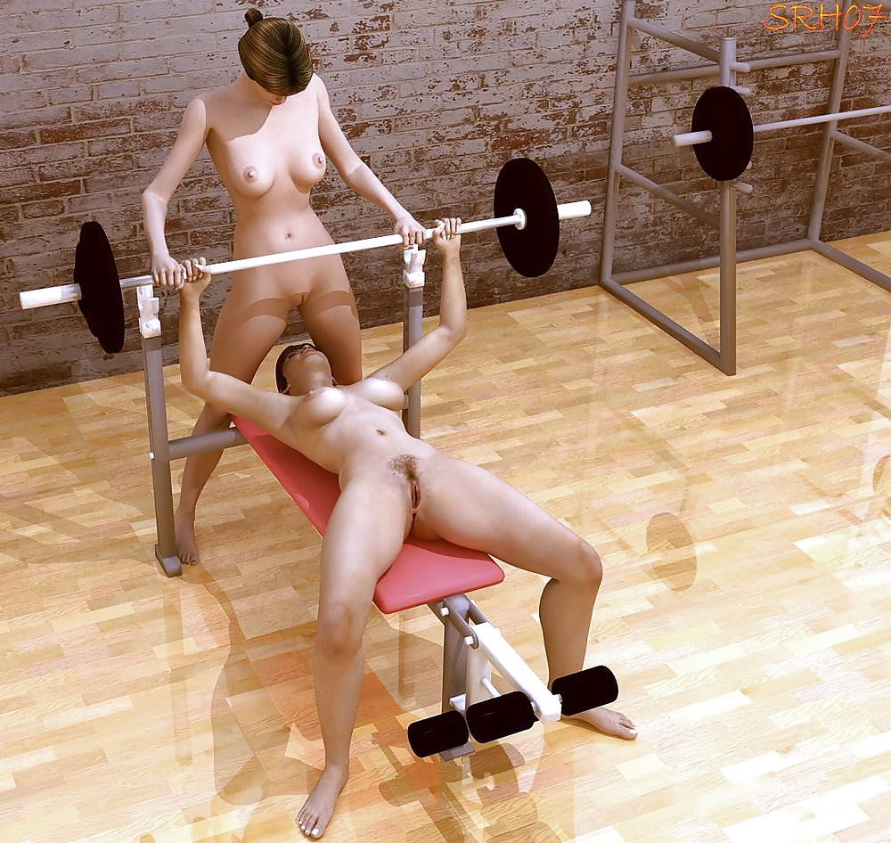 nude-sport-dildo-naked-pictures-of-cindy-margolis