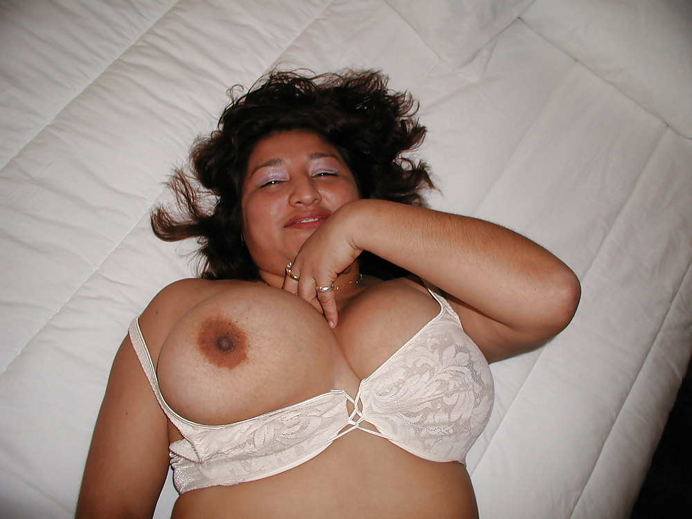 Thick mexican milfs