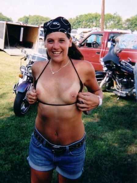 flashing-tits-biker-party-naked-yugioh-sex-fanfictions