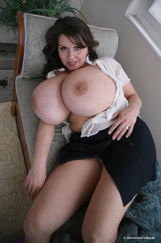milena-velba-huge-tits-naked-the-latino-bitch