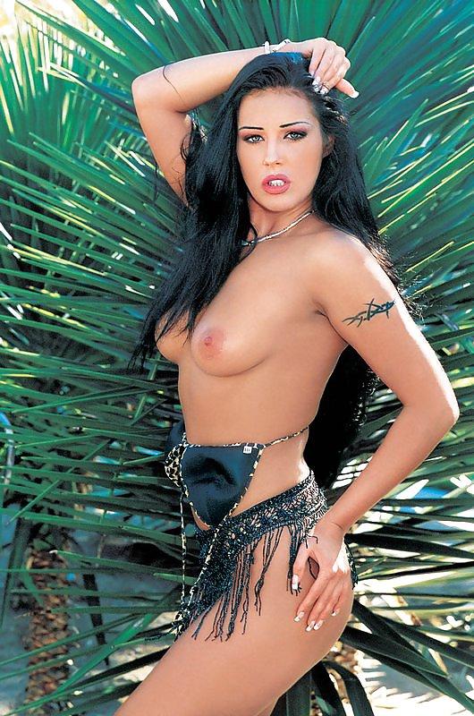 Клаудия феррари каталог порно актрис — pic 14