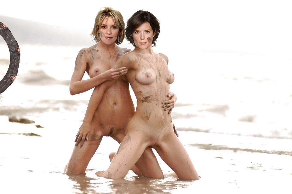 Jane danson free nude celeb pics