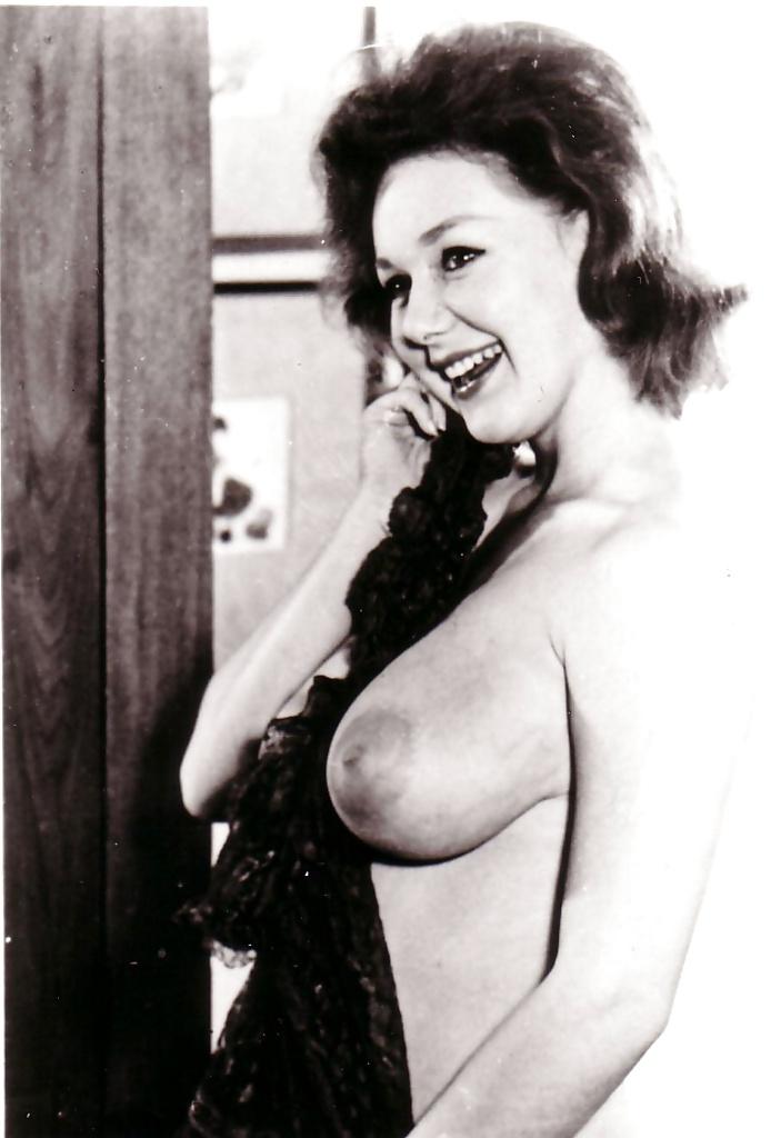 Hots Mallory Suzanne Nude HD