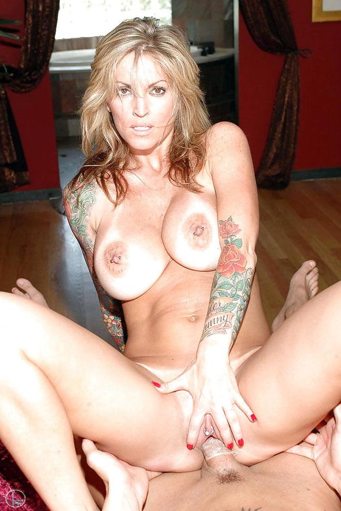 Janine lindemulder sex tape