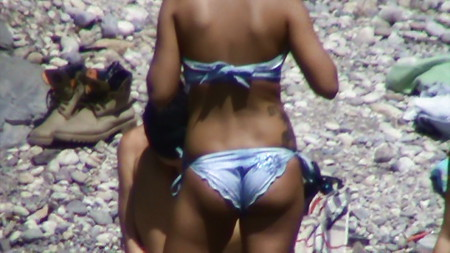 nude beach,granny ass,suggy tits,extreme sexy