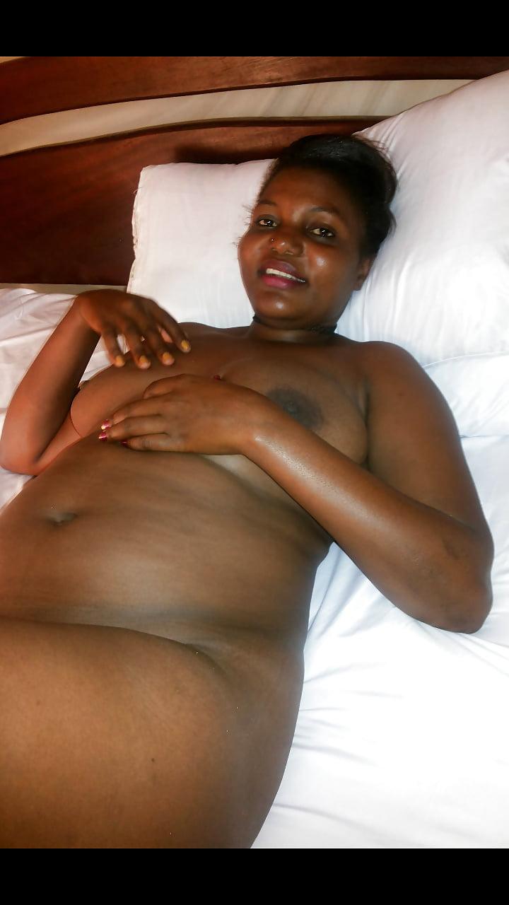African Milf Pussy - 8 Pics - Xhamstercom-7878