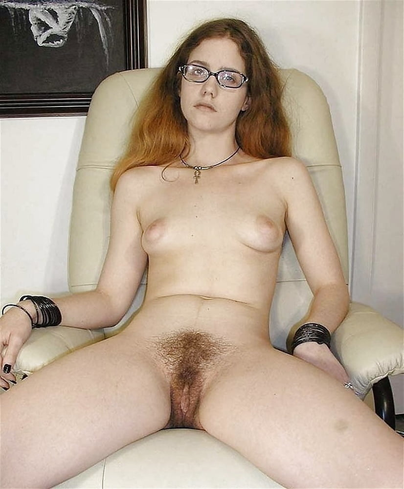 Ugly naked sluts