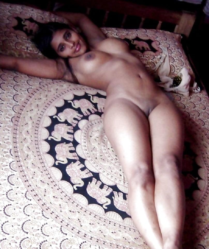erotic-illusions-sri-lankan-bdsm-indian-gallery
