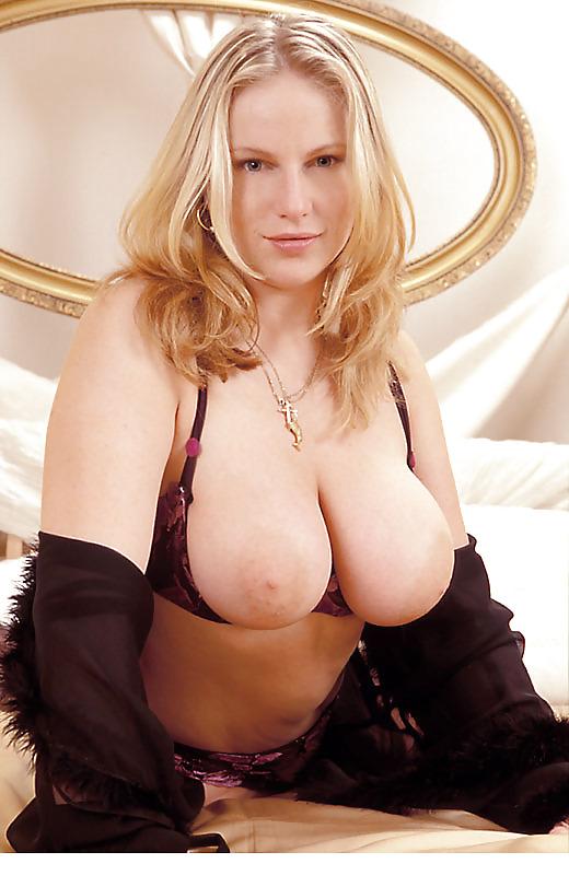Alexis texas nude photos