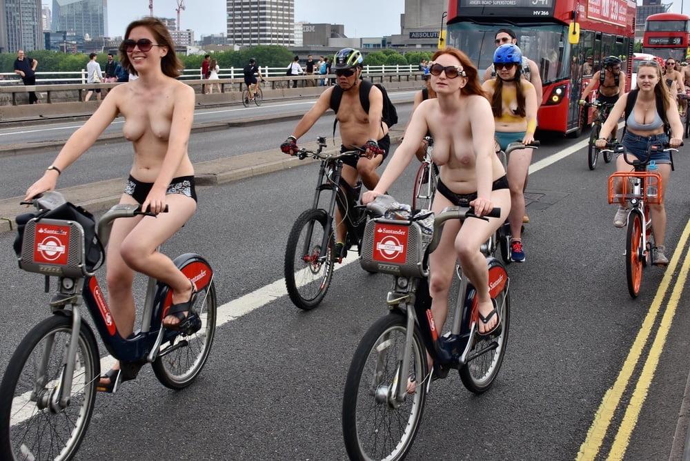 naked-bike-ride-gallery-japanese-bikini-massage