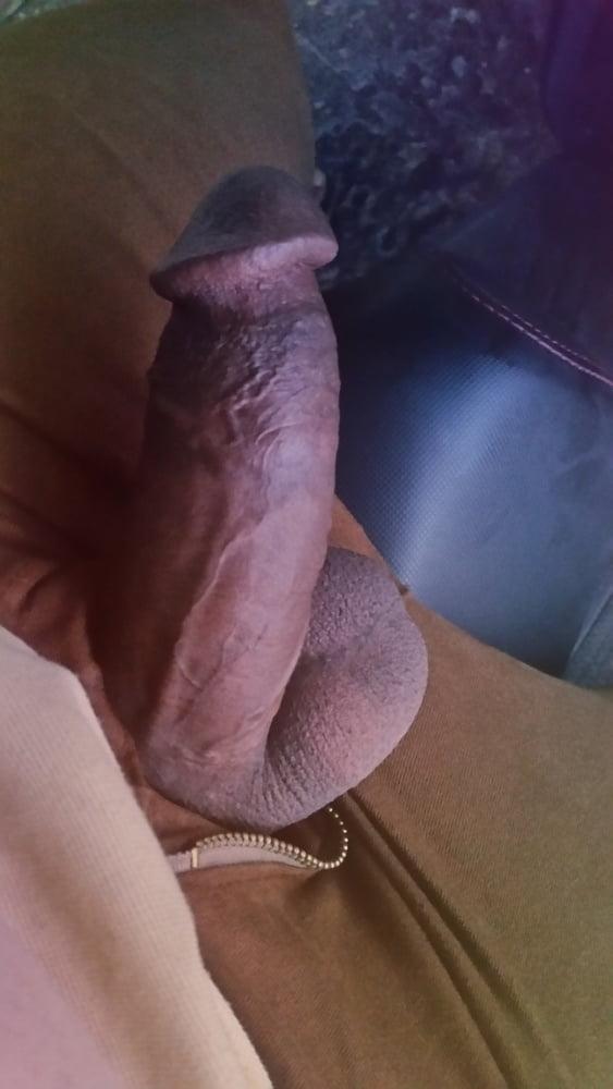 Big Ass Bouncing My Cock