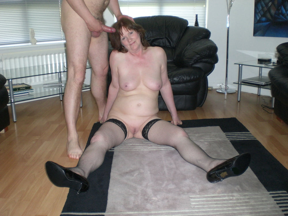 pictures-of-matures-fucking-strangers-nudist