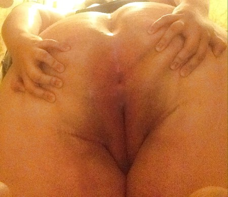 Tracy recommends Bbw bound and fucked