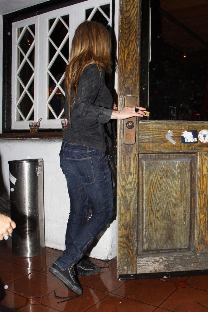 Avril lavigne Favorites collection 1- 277 Pics