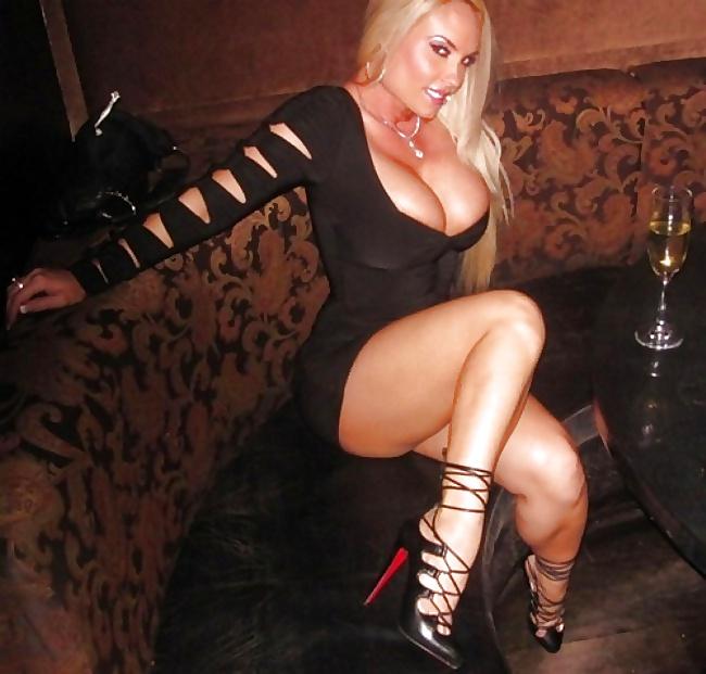 Sexy blonde hd porn-3428