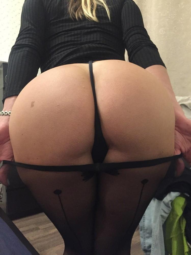 first time amateur lesbian porn authoritative answer