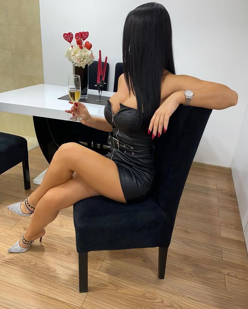 My Serbian sluts for jerking off - Drolje za drkanje - 64 Pics