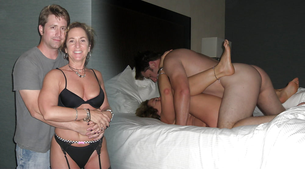 Parents having sex porn pics