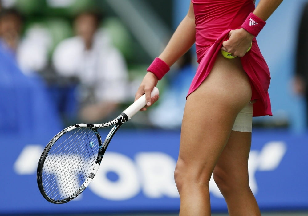 hot-female-tennis-players-topless-funny-sex-vidios