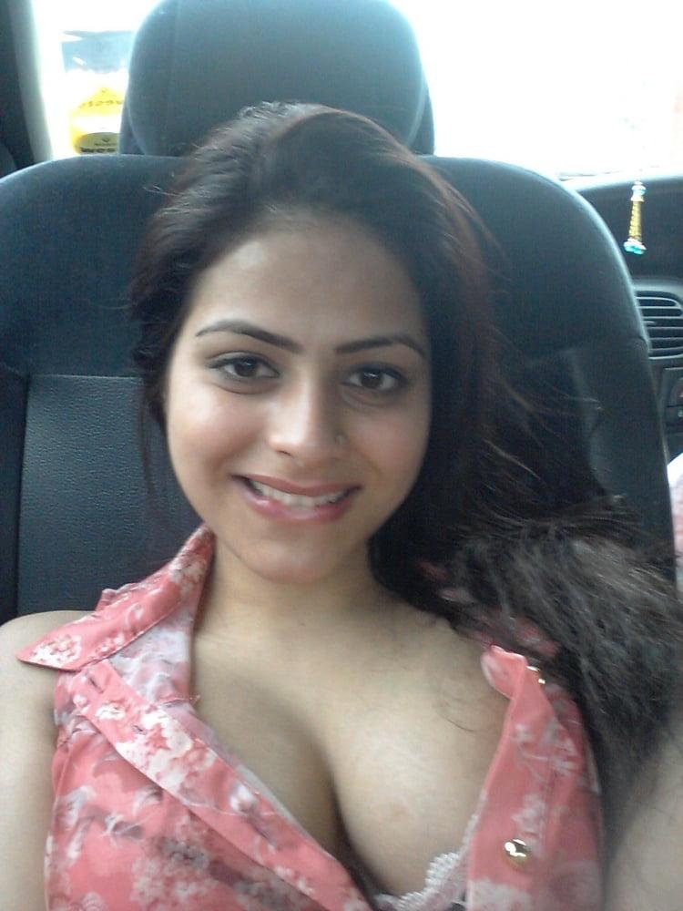 Punjabi beautiful sexy video