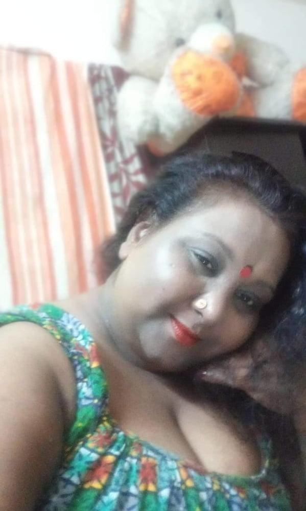 Kalti Magi Rangpur Bangladesh - 34 Pics