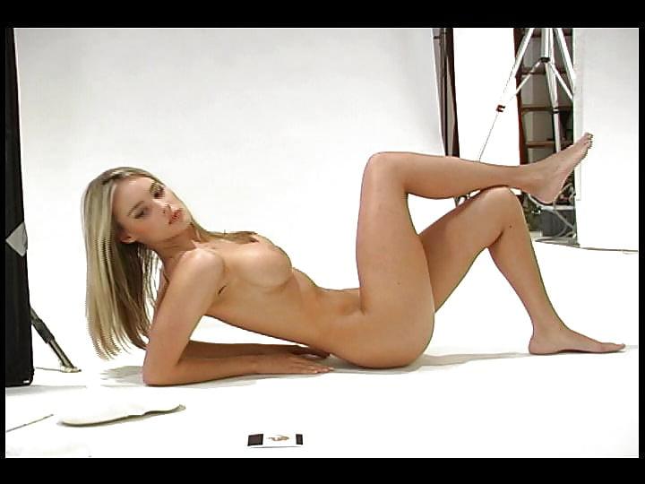 Applegate elin nordegren naked pussy womans naked