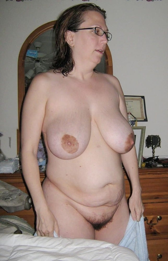 mature-saggy-wife-nude-photos
