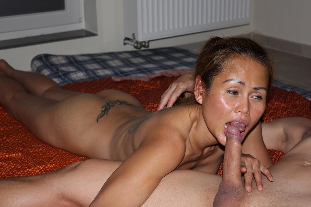 Filipina Girl Maricel Is One Dirty Fuck Slut Asian Time Newbienudes 1