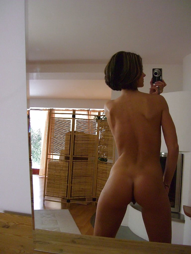 Naked photos of milfs
