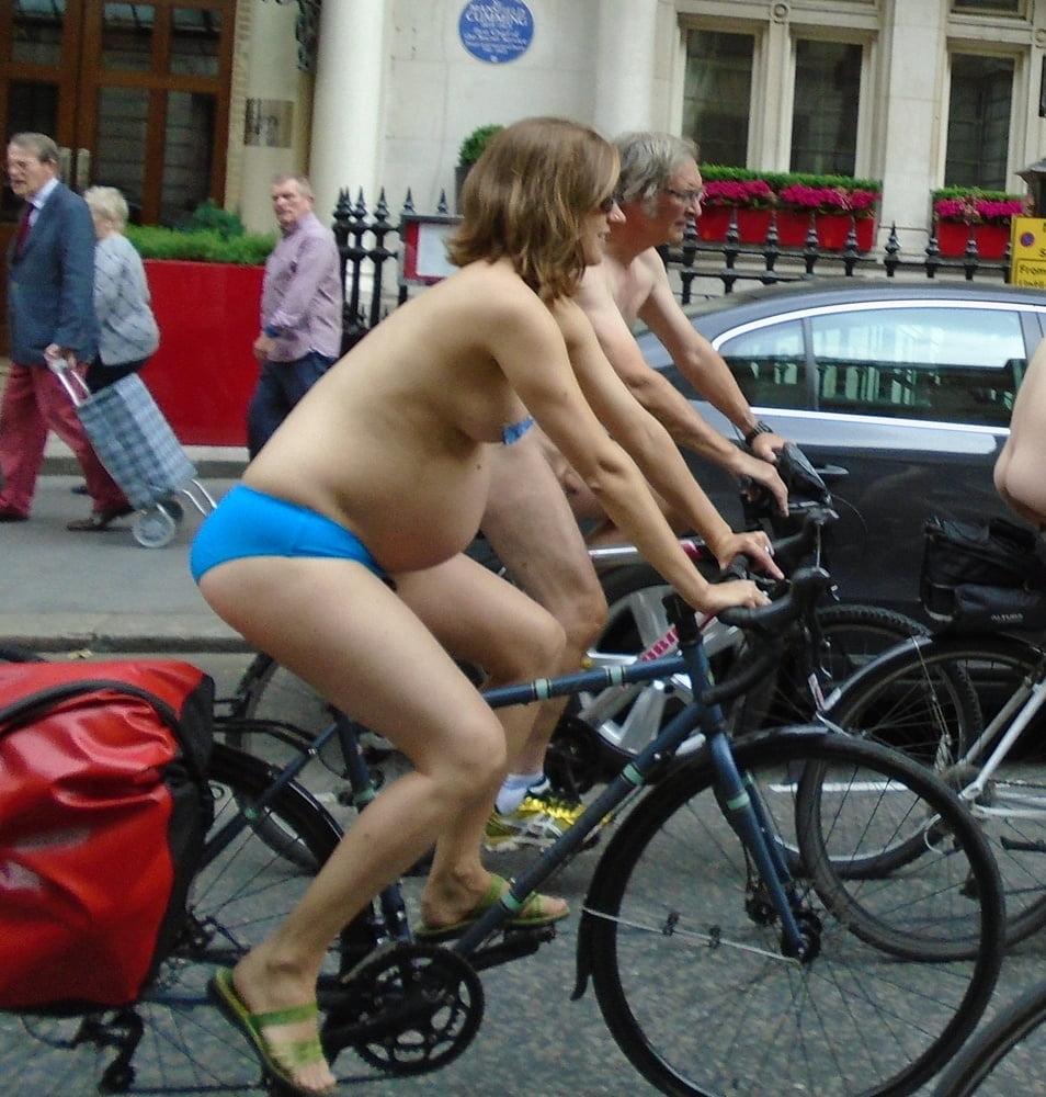 worlds uliest lady naked